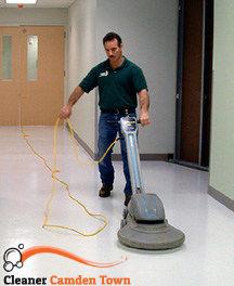 Hard-Floor-Cleaning-camden-town