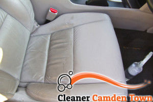 car-upholstery-cleaning-camden-town