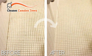 clean-bathroom-camden-town