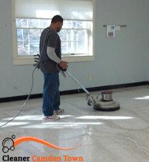 floor-cleaning-camden-town