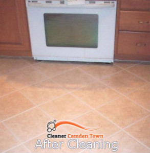 kitchen-cleaning-after-camden-town