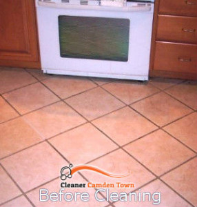 kitchen-cleaning-before-camden-town