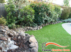 lawn-mowing-camden-town