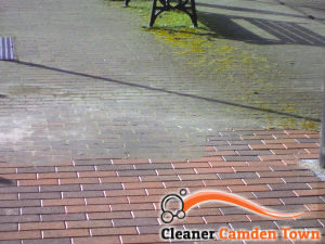 jet-washing-services-camden-town
