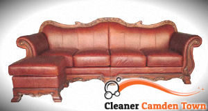 leather-sofa-camden-town
