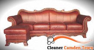 leather-sofa-camden-town
