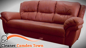 leather-sofa-cleaning-camden-town